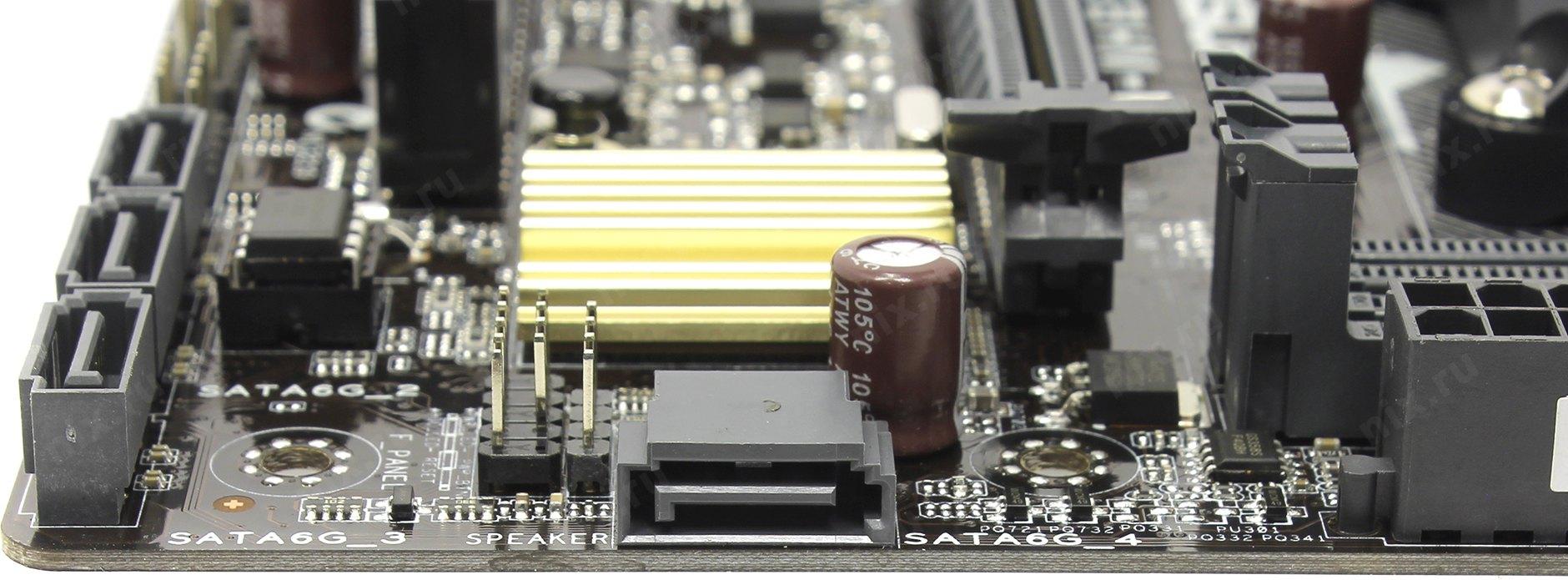 Asus A68hm K Motherboard Socket Fm2