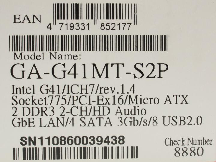 u041c u0430 u0442 u0435 u0440 u0438 u043d u0441 u043a u0430 u044f  u043f u043b u0430 u0442 u0430 gigabyte ga-g41mt-s2p rev  1 4