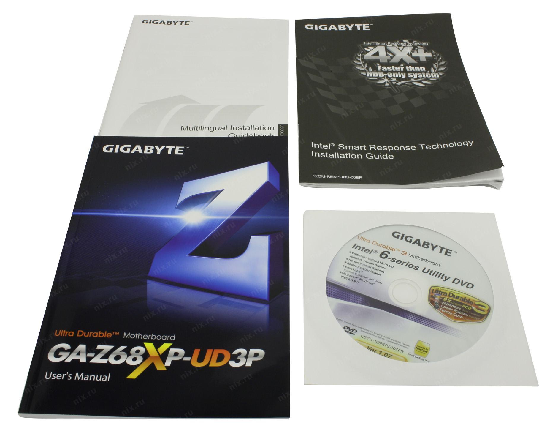 GA-Z68XP-UD3P (rev  1 0)