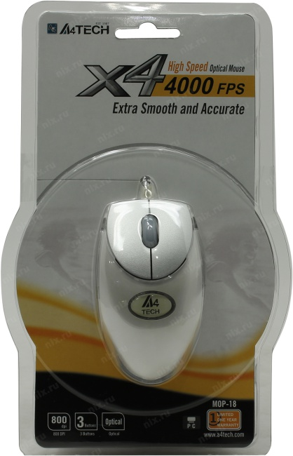 A4TECH IWHEELWORKS MOUSE DRIVERS FOR WINDOWS 7