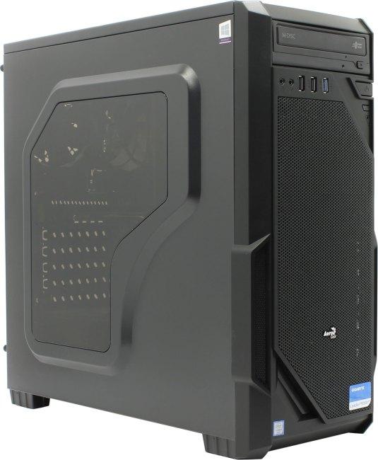 НИКС G6100/PRO, вид основной