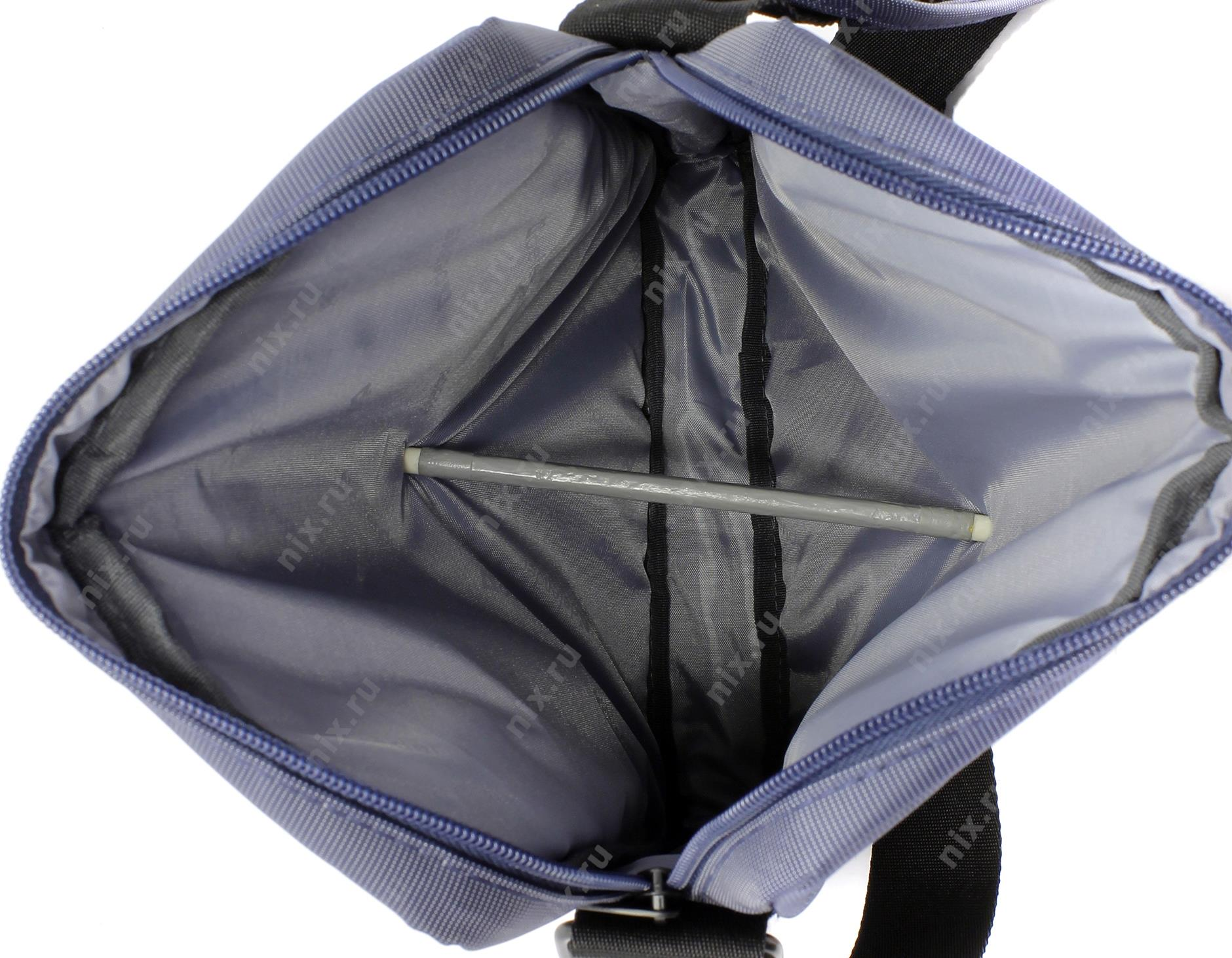 6837e03bdfd1 Сумка для ноутбука Defender Sky — купить, цена и характеристики, отзывы