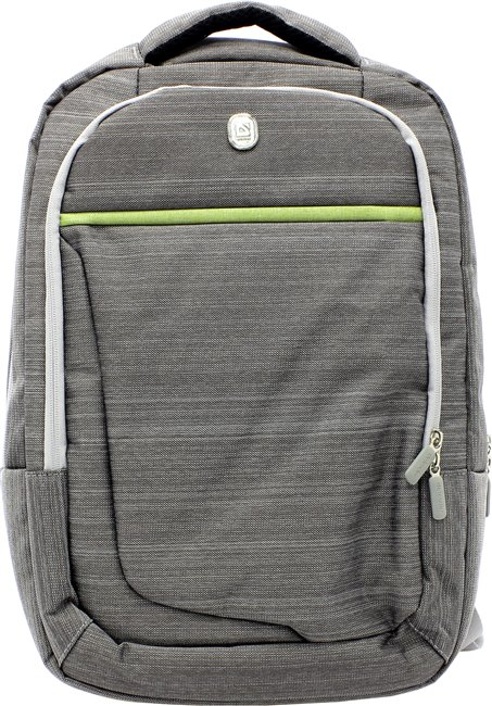 Рюкзак для ноутбука defender liberty urban 15-16 grey 26043 рюкзак.ру интернет магазин