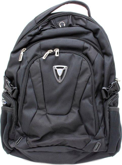 Рюкзак sumdex pon-368bk black рюкзак машина