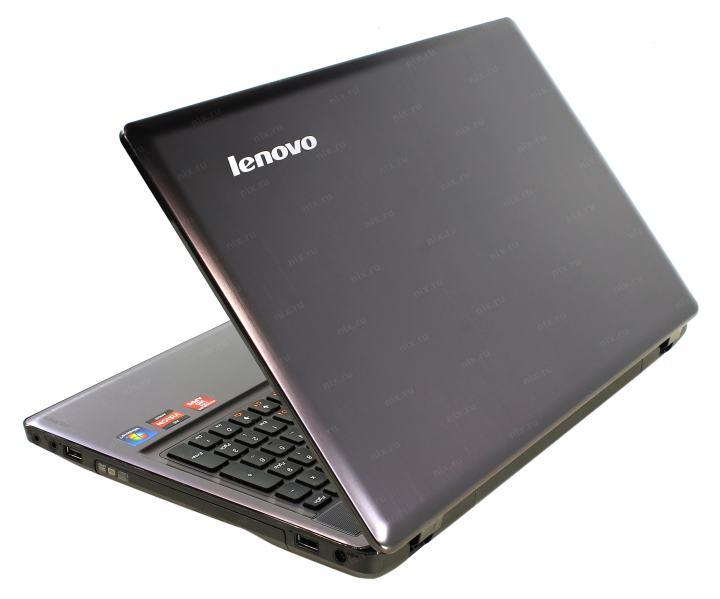 Скачать драйвера на ноутбук lenovo z585
