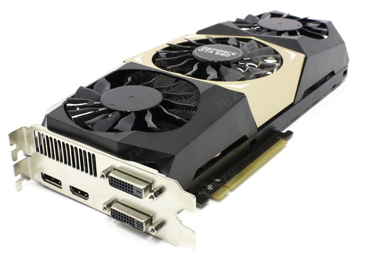 Видеокарта geforce gtx 680 купить купить видеокарту для ноутбука lenovo g500s
