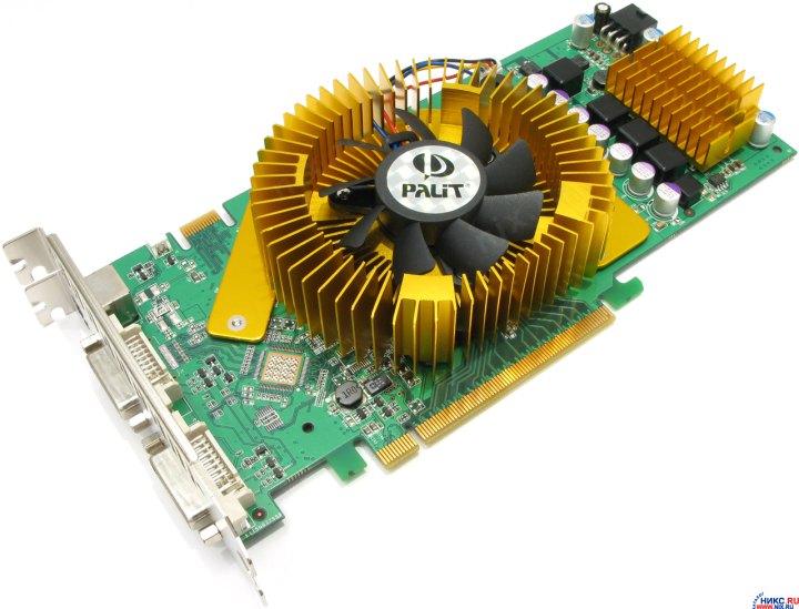 Купить видеокарту 8800 gts 512 мб перевести doge в биткоины