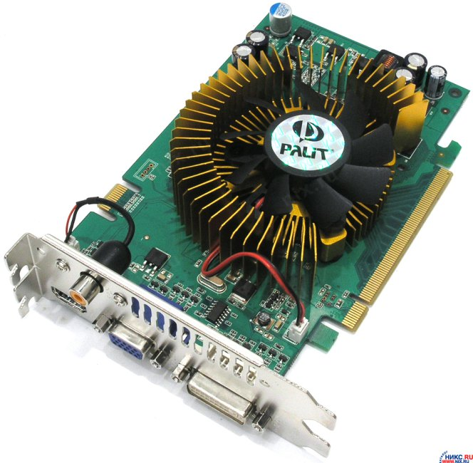 Купить кулер на видеокарту nvidia geforce 8600 gt puki pipi basic купить