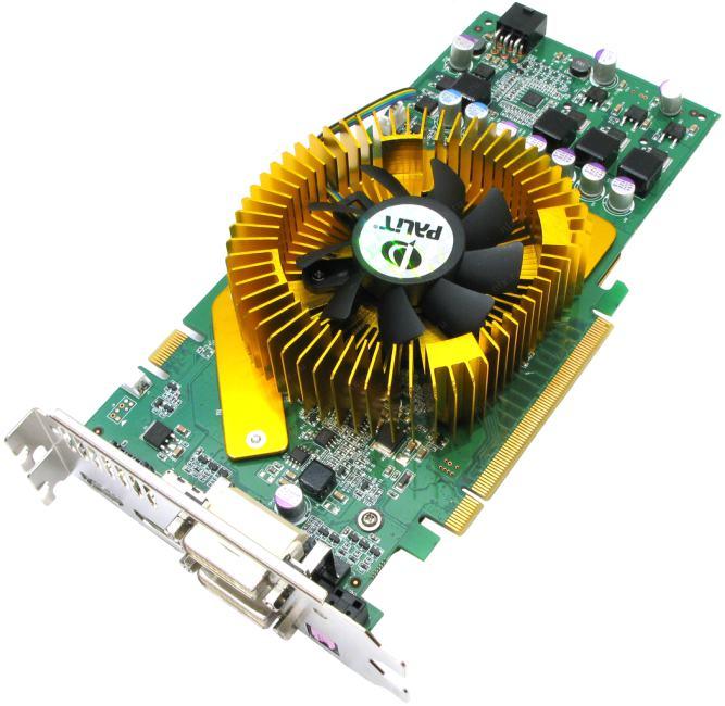 Скачать драйвера для видеокарты nvidia 9600