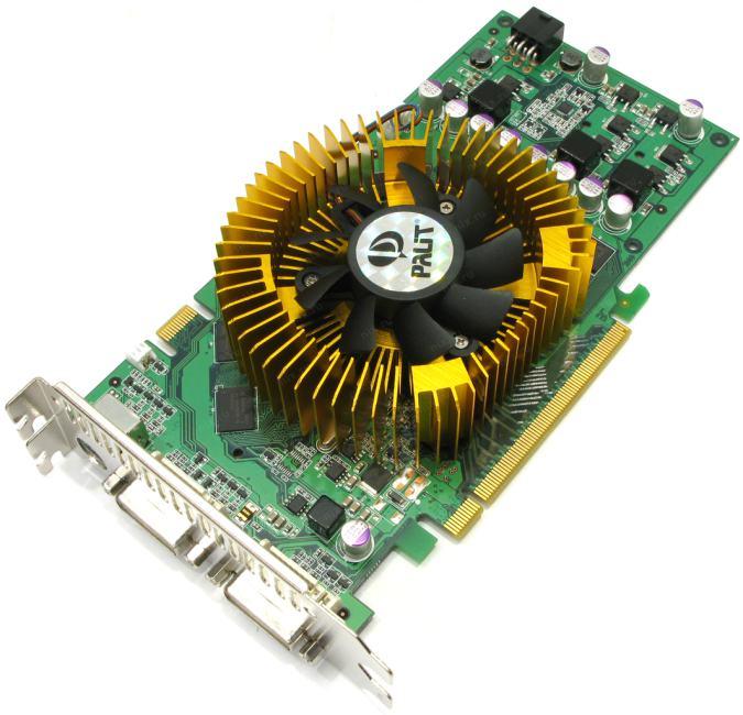 Купить видеокарту radeon geforce 9600 узнать датацентр по ip