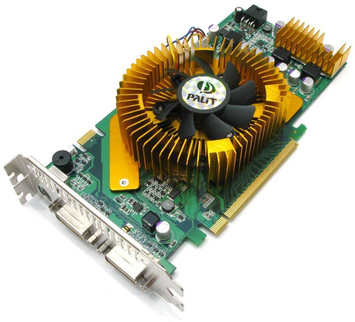 Купить видеокарту 8800 gts 512 мб пулы для майнинга на cpu