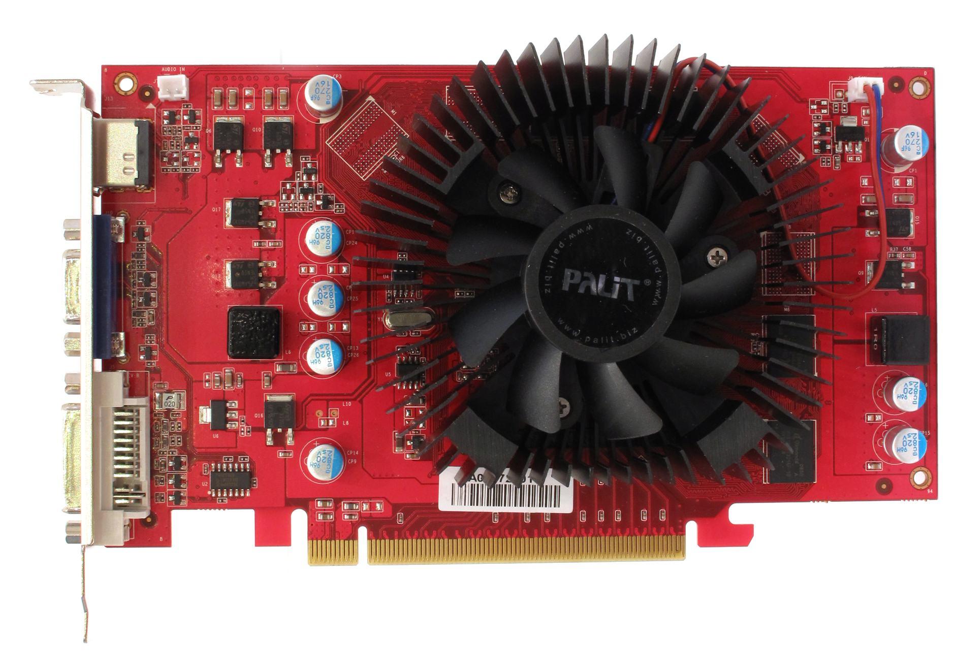 Geforce 9600 gso 512 драйвера — roadz.