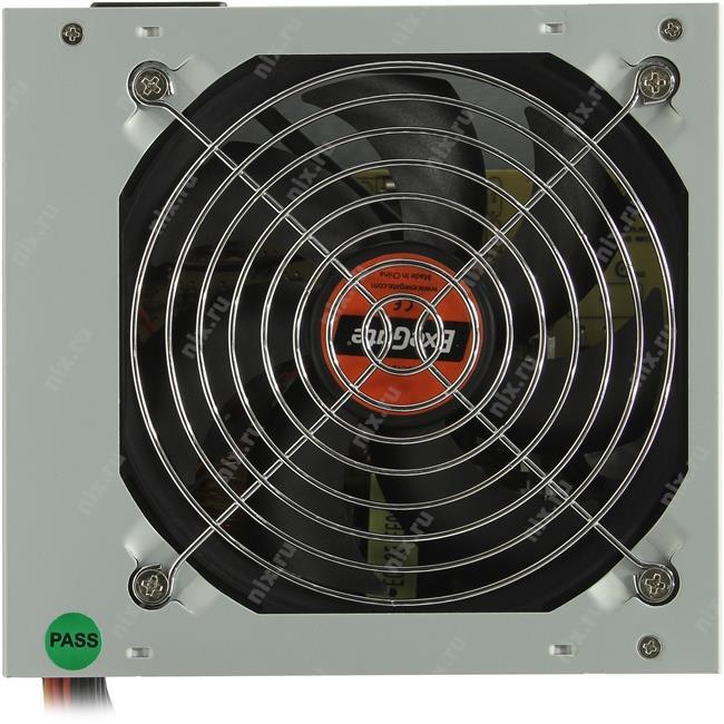 Блок питания ExeGate ATX-CP450 450W 251767