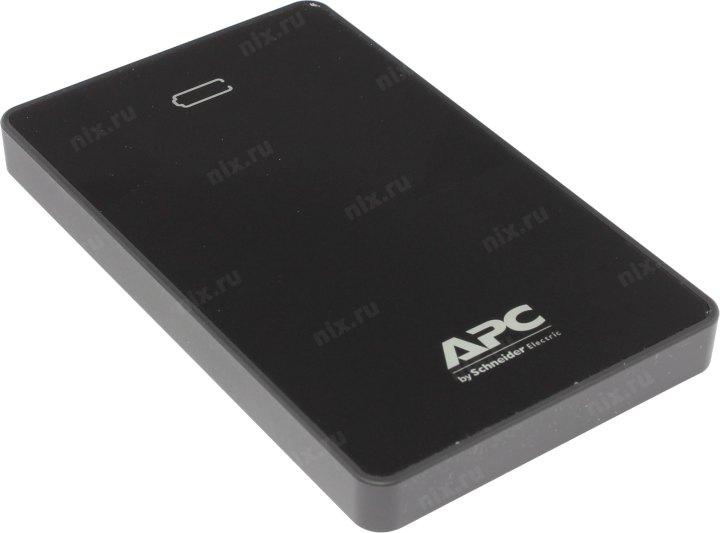 APC Mobile Power Pack M10BK-EС, вид основной
