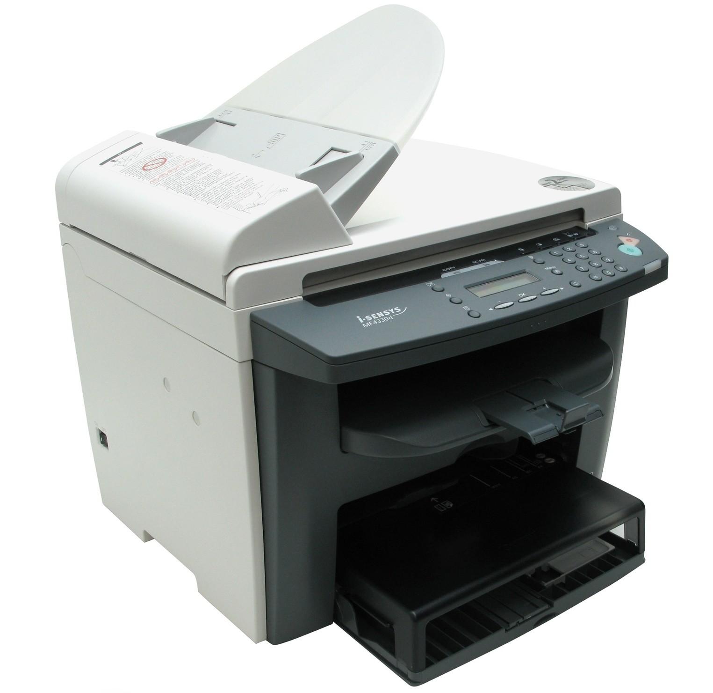 Инструкция для факса canon fax l120 скачать бесплатно