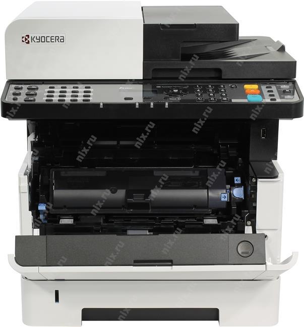 Печатающая головка HP C9382A для HP Officejet Pro K550/K5400/K8600 голубой пурпурный