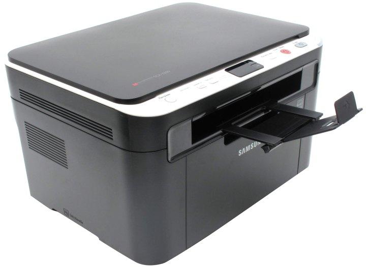 Мфу samsung scx-3200 — принтеры и мфу — купить по выгодной цене на.