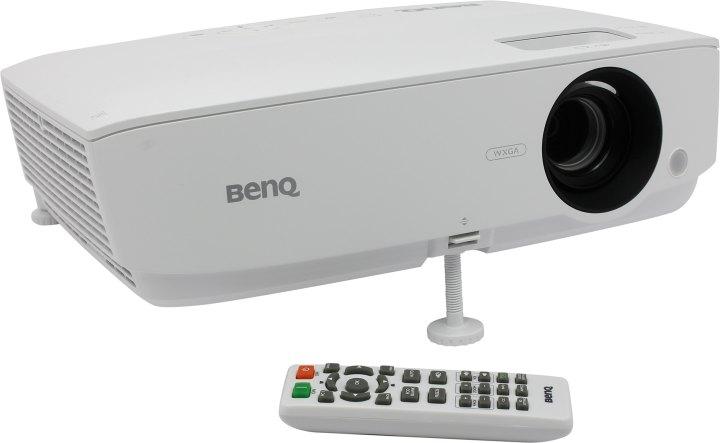 Resultado de imagen para BENQ MW533