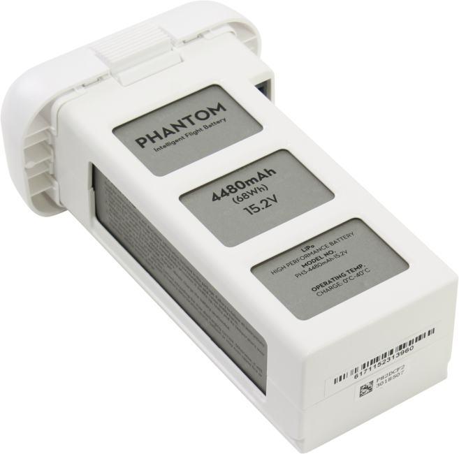 Купить фантом цена с доставкой в нижневартовск защита камеры синяя мавик по низкой цене