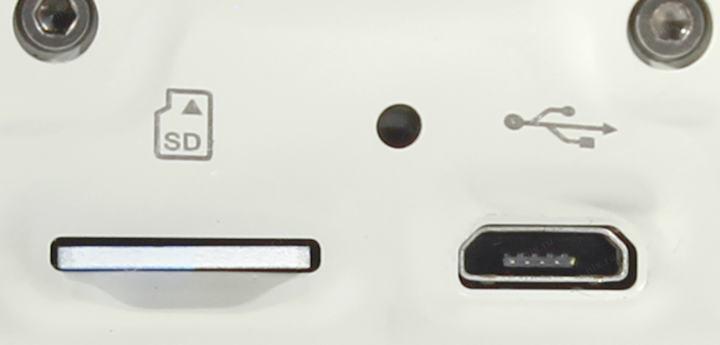 интеллектуальная дополнительная батарея мавик айр алиэкспресс