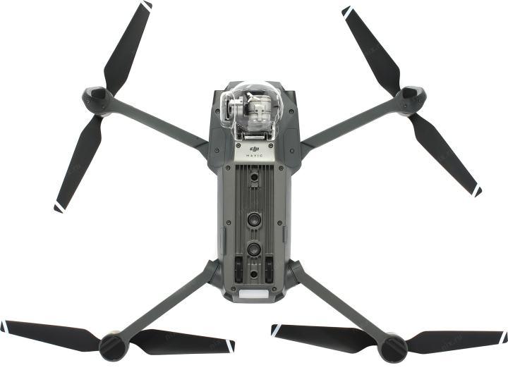 Заказать dji goggles для квадрокоптера в дербент защита камеры желтая mavic pro по себестоимости