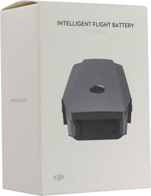 Найти сменный аккумулятор мавик купить фантом на ebay в калуга