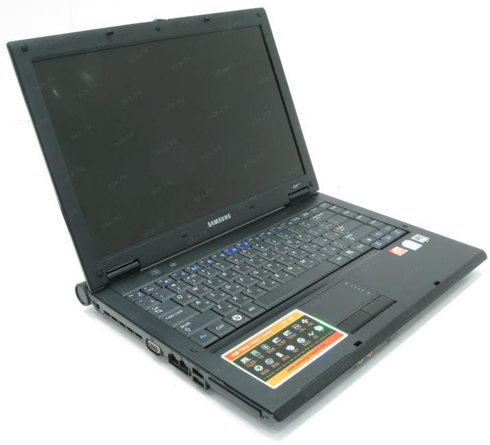 Купить видеокарту для ноутбука samsung r20plus цена за биткоины