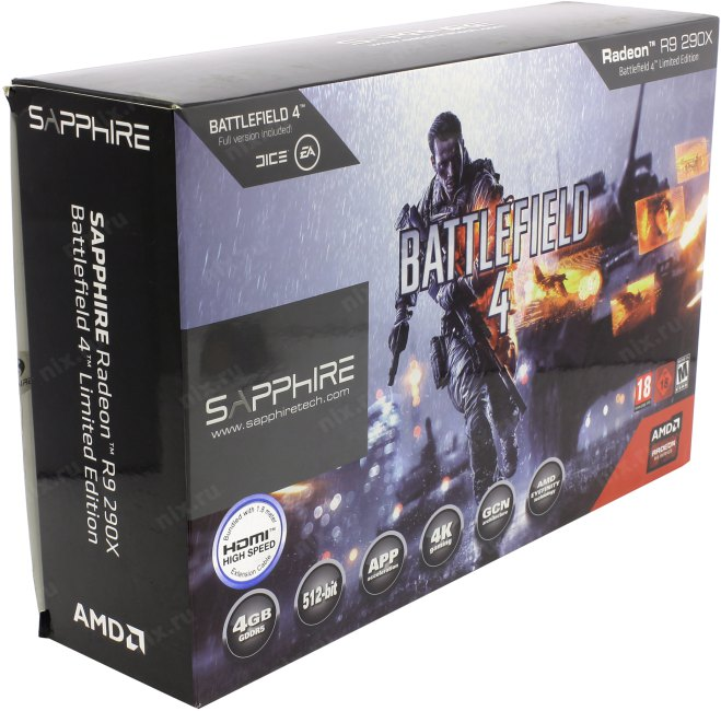 Купить видеокарту для battlefield 4 asics gel lyte 5 зима купить