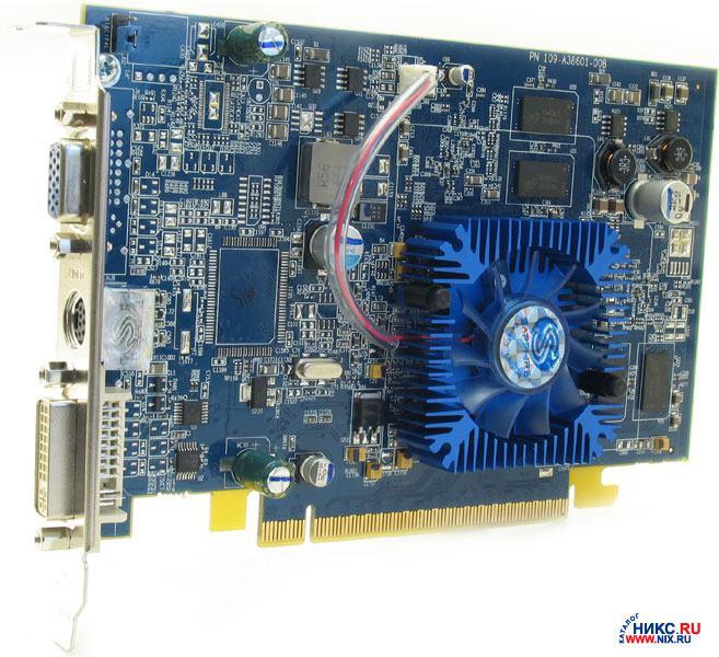 Radeon x700 pro advantage 256mb драйвер скачать