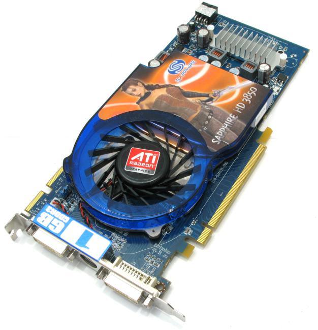 Купить видеокарту ati radeon hd 3850 1gb аккумуляторная отвертка bosch ixo v basic купить
