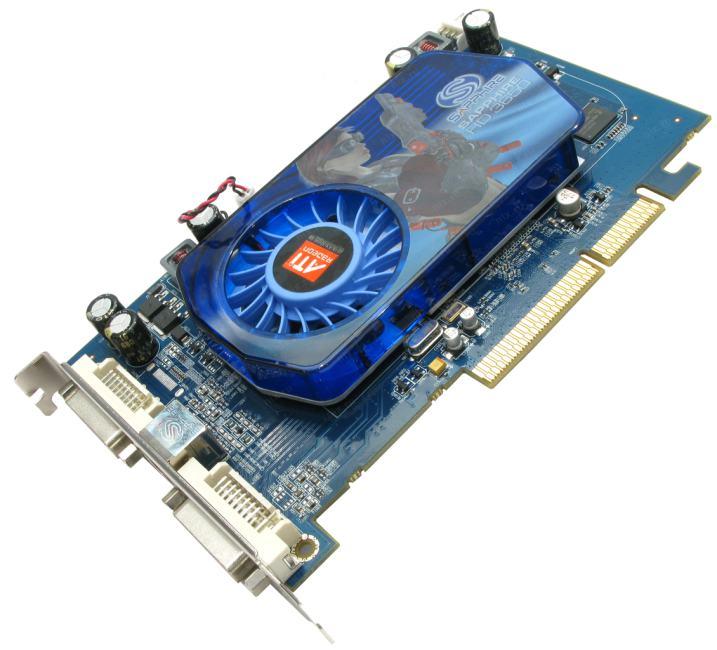 Купить видеокарту 512 agp скачать майнер для процессора