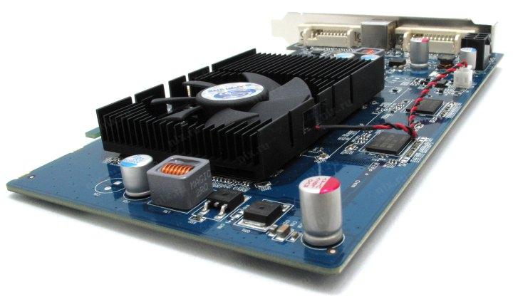 Купить видеокарту 1024mb sapphire ati radeon hd4650 agp 11156-01-20r канал андрей майнер