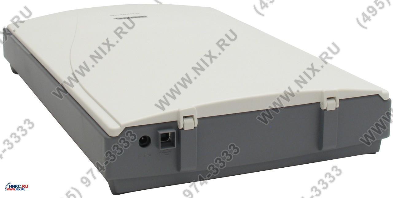 明基scanner5560_BENQ SCANNER 5560 DRIVER FOR WINDOWS 7
