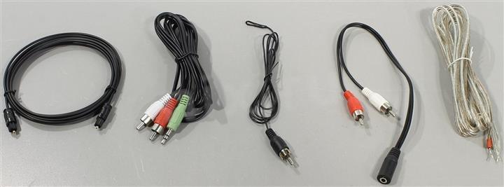 Колонки Sven MC-20 2.0 Black 2х45 Вт 40-27000 Гц Bluetooth пульт ДУ mini Jack microSD MDF USB 220V