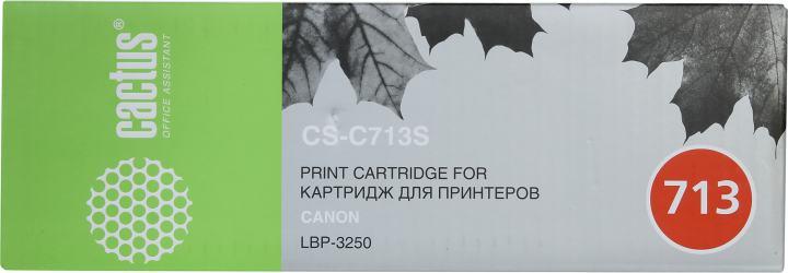Пленка Cactus CS-LFA415050 A4 150г/м2 50л