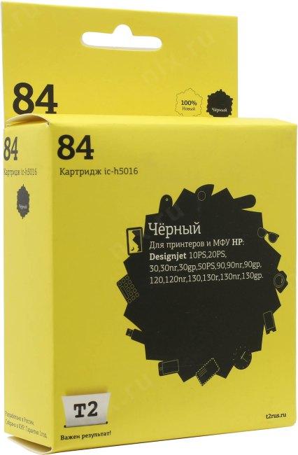 Картридж T2 Black для HP LJ Pro M201dw/202dw/225dw 2200стр. TC-H83X