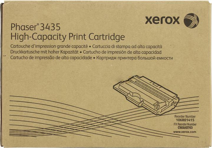 Чернила Cactus CS-I-EPT1281 для  Epson Stylus S22/SX125/SX420/SX425 Office BX305 100мл черный