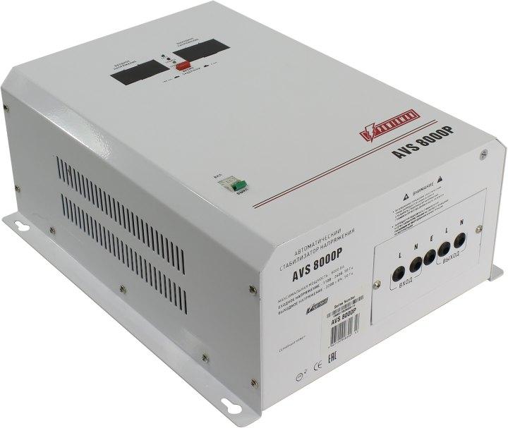 Сетевой фильтр Ippon BK-212 6 розеток 1.8 м черный