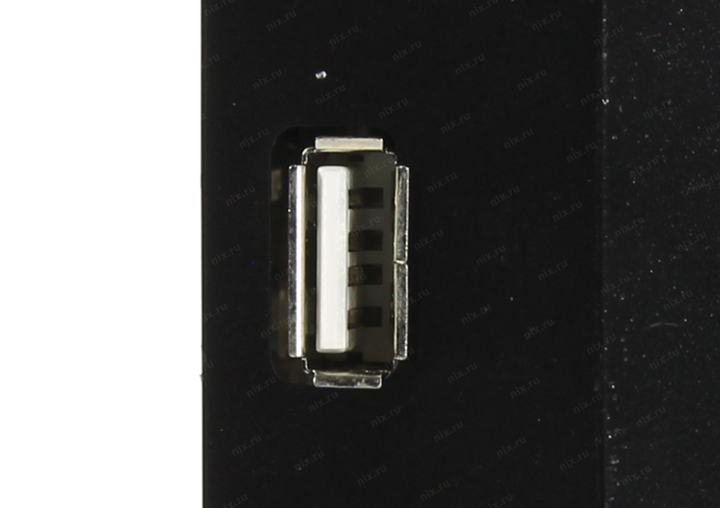 Кабель Orient для камер видеонаблюдения видео BNC + аудио RCA + питание 7.5 м oem