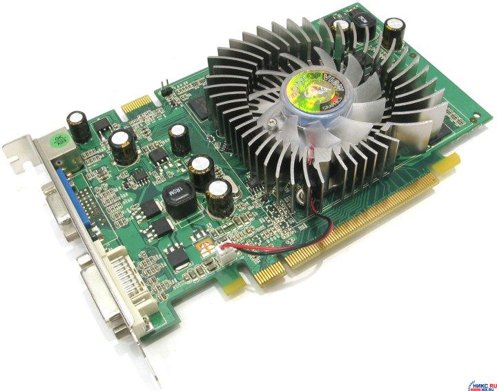 Купить видеокарту nvidia gforce 8600 как работает найсхеш майнер