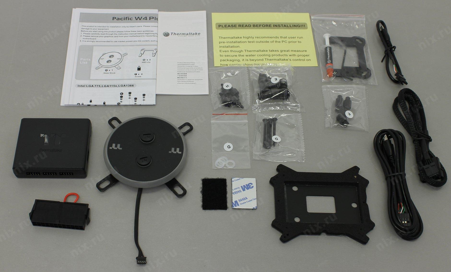 Персональный насос Pump Eliminate 17 Елец Пластинчатый теплообменник Thermowave TL-0050 Подольск