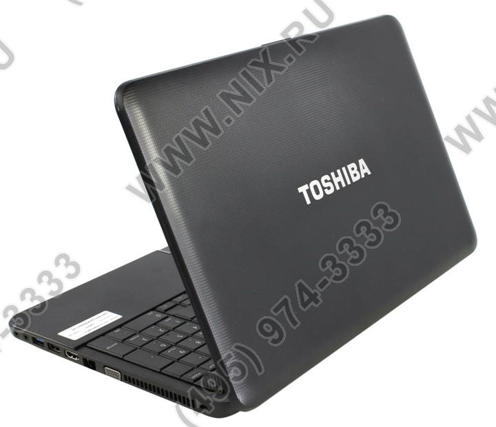 toshiba satellite c850 d9k intel. Black Bedroom Furniture Sets. Home Design Ideas