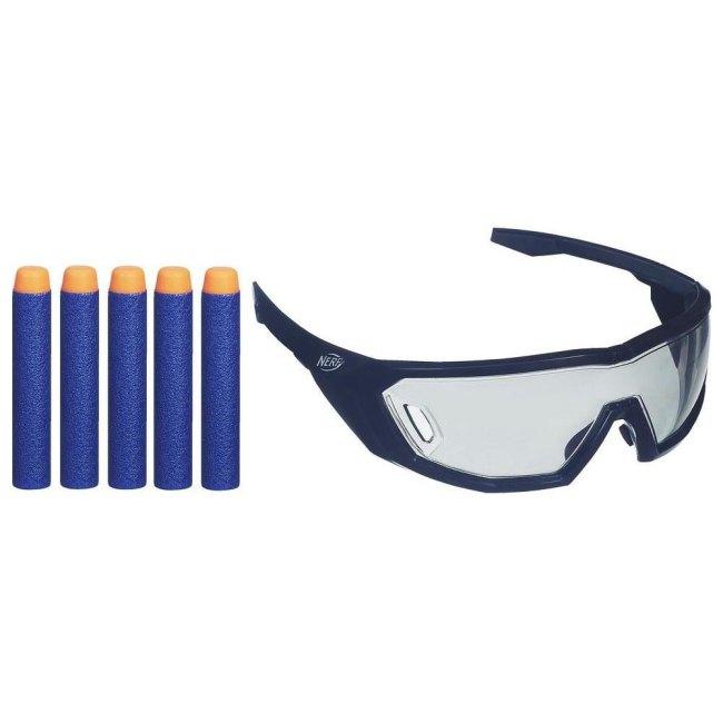 Заказать glasses в брянск купить dji goggles с таобао в тюмень