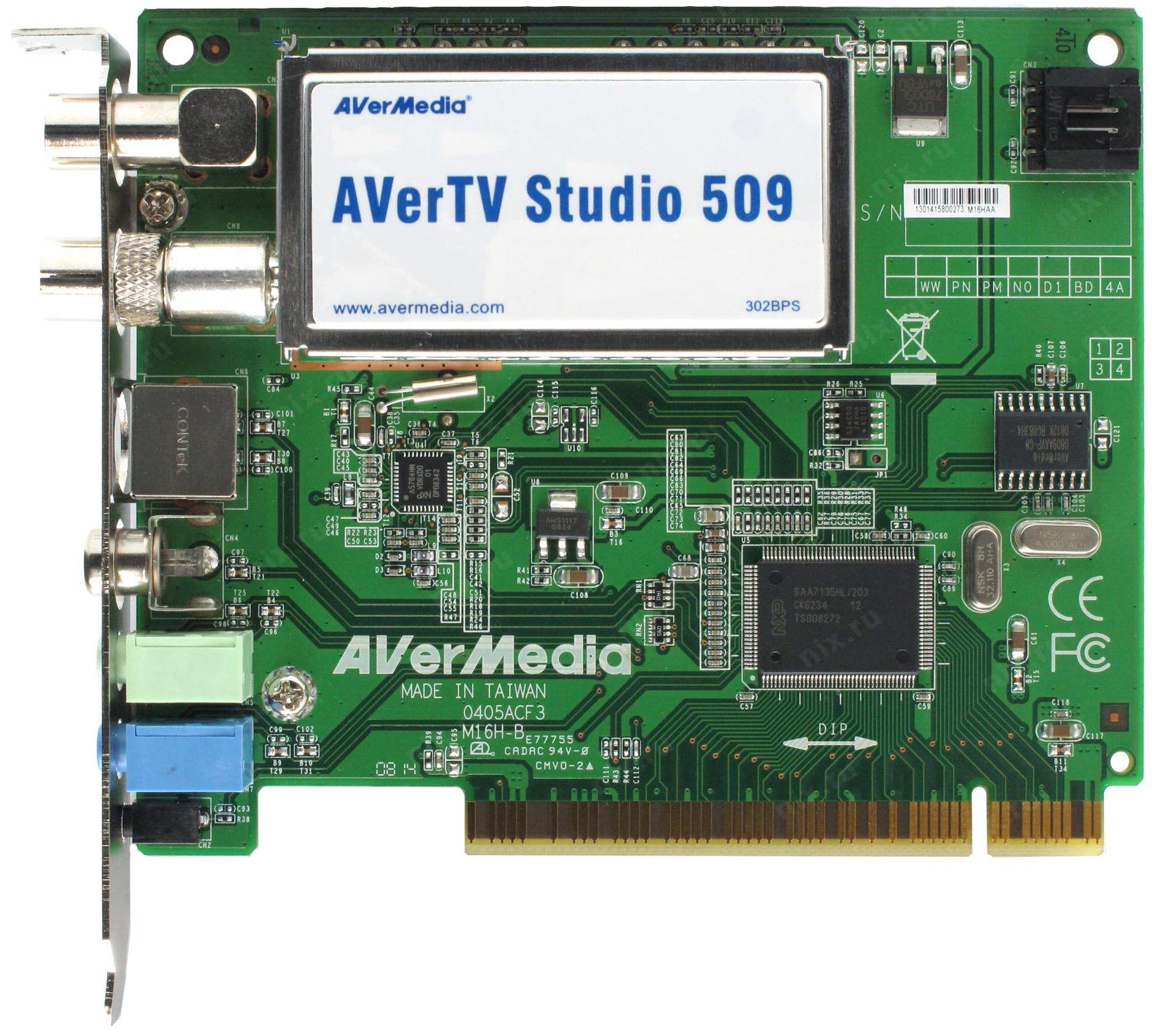AVERMEDIA AVERTV C115 WINDOWS 8.1 DRIVER DOWNLOAD