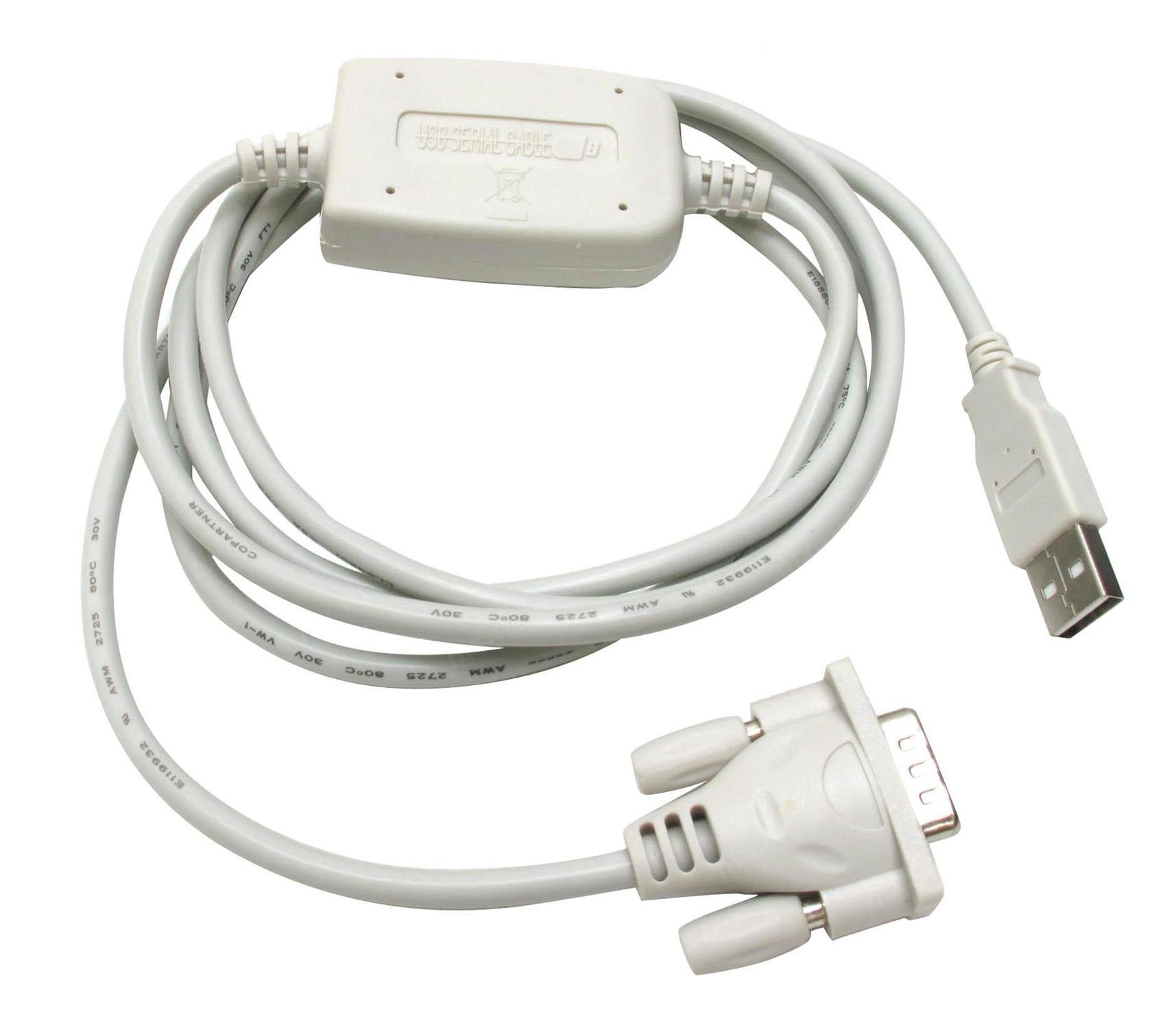 Скачать драйвера для usb serial cable defender