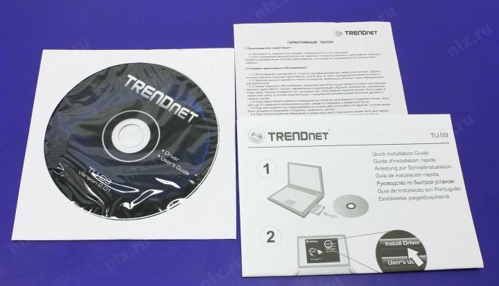 Trendnet Tu S9 Driver Windows 10 Download - doodleerogon