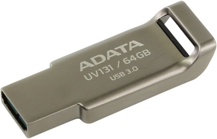 ADATA DashDrive UV131, вид основной