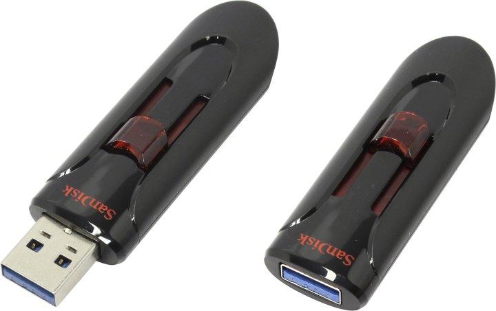 Флешка USB 256Gb Transcend JetFlash 780 TS256GJF780
