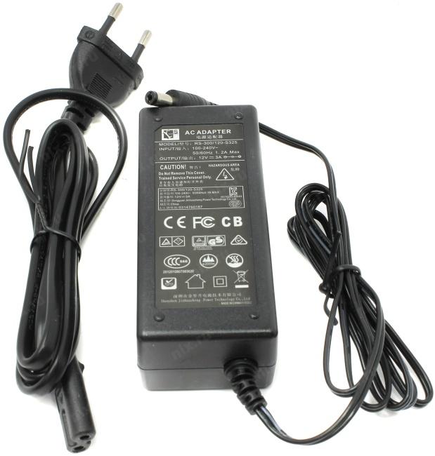 Концентратор USB Orico W5PH4-U3 (белый) USB 3.0 x 4