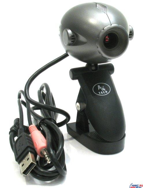 Скачать драйвер для a4tech pk 336mb